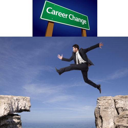 करियर बदलने से पहले जाने यह जरूरी बातें...