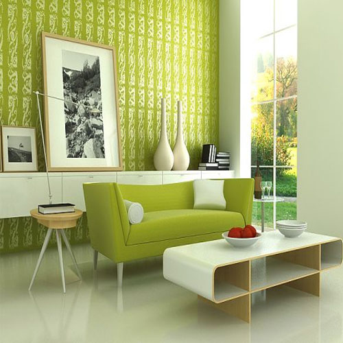 Decor world tips in hindi slide 1 - Low cost decorating ideas seven smart tips ...