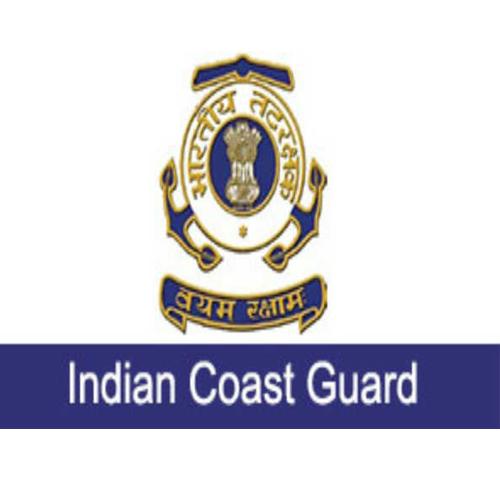 Indian Coast Guard में निकली वैकेंसी, करें आवेदन