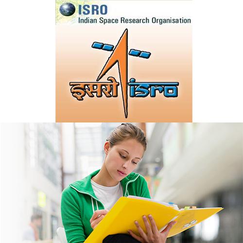 ISRO में नौकरी पाने का है बेस्ट आॅप्शन, करें आवेदन