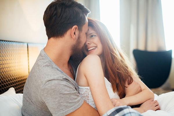 विवाहेतर संबंध के लिए इस उम्र के पुरुषों को पसंद करती हैं भारतीय महिलाएं