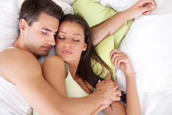 रात को अच्छी नींद लेने में भारतीय सबसे आगे : सर्वे