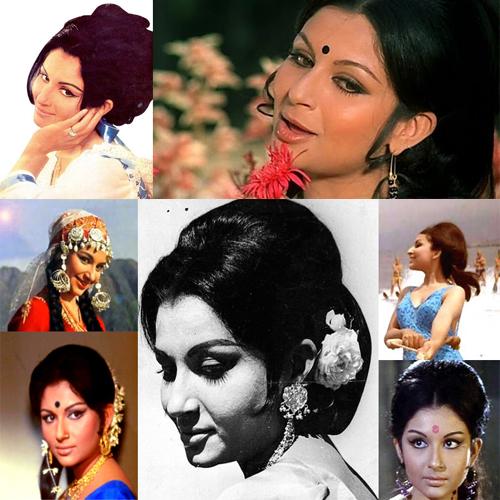 जानें:शर्मिला टैगोर की कुछ रोचक बातों के बारे में...