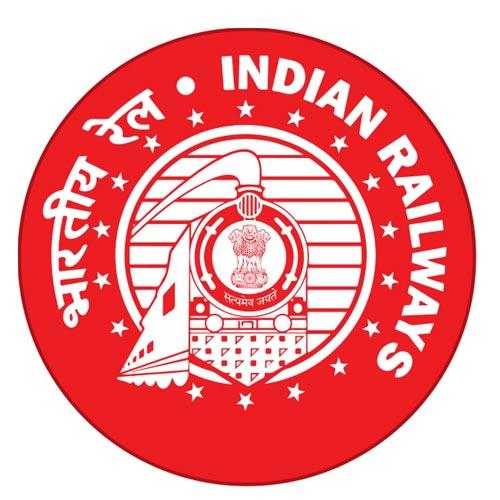 रेलवे में अराजपत्रित पदों की सीधी भर्ती में इंटरव्यू खत्म