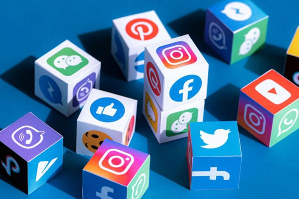 Is India paving new road to get social media to take responsibility for content!