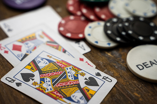 Is Online Poker Becoming the Most Sought-after Game for the Indian Celebrities?