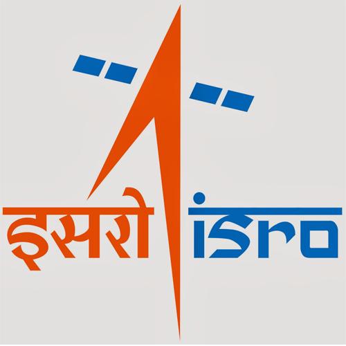 ISRO में निकली वैकेंसी, करें आवेदन