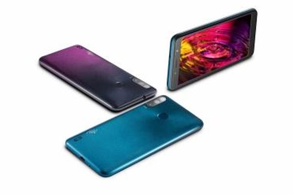 बड़े डिस्प्ले, नए फीचर्स संग आईटेल 1 फरवरी को लॉन्च करेगा स्मार्टफोन