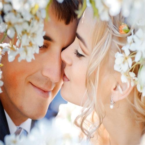 जीवनसाथी चुनने से पहले इन बातों का ध्यान रखें