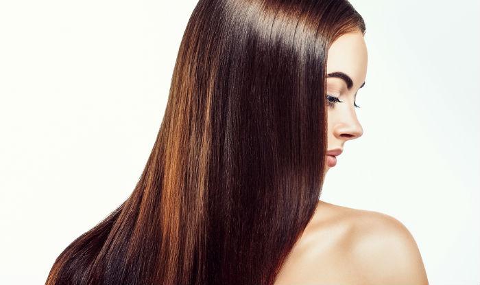 आसान घरेलू उपायों से बालों को यूं रखें स्वस्थ