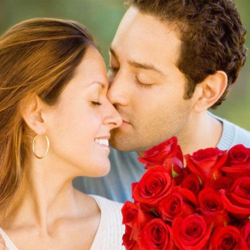 किस डे- Kiss के रूप और अलग Style...