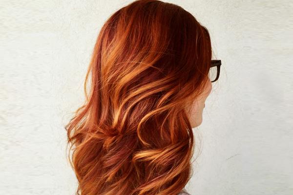 जानें : बालों को रंगने का सबसे आसान तरीका
