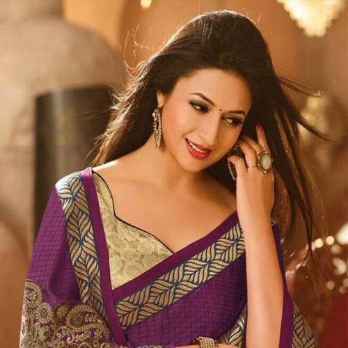 जानें,संध्या और इशिता की खूबसूरती के राज