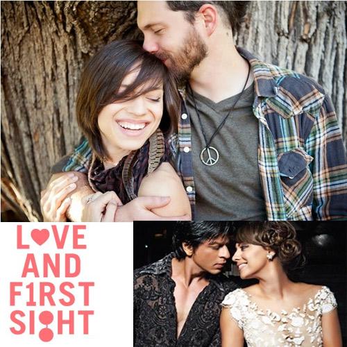 जानिए: Love एट फर्स्ट Sight के बारे में
