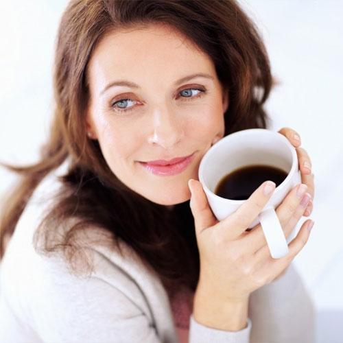 हेल्थ के लिए लाभकारी कॉफी