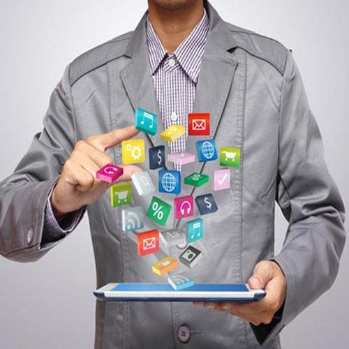 मोबाइल गैजेट्स में करियर की बढती डिमांड
