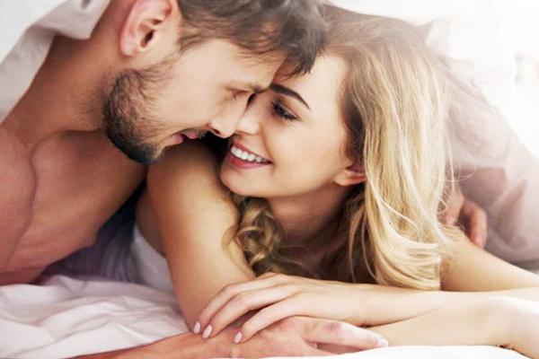 वैवाहिक जीवन को खुशनुमा बनाने के आसान तरीके