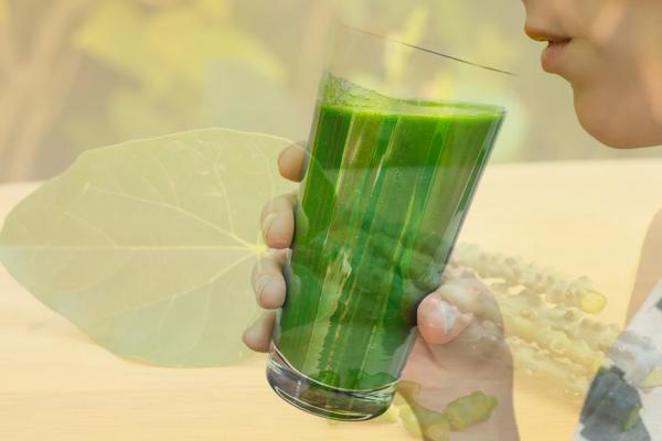 जानिए गिलोय रस पीने के फायदे, कई बीमारियों से रखता है दूर