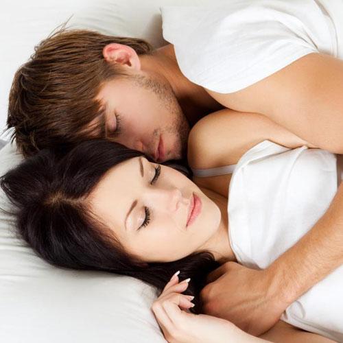 जानिए:गहरी नींद में सोने के फायदे के बारे में