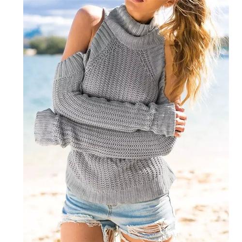 विटंर सीजन में इन स्टाइलिश स्वेटर्स को ट्राई नहीं करा तो क्या करा...