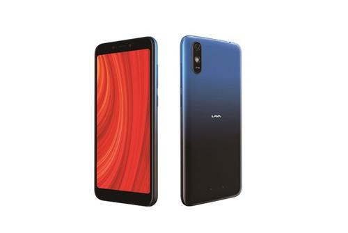 दिवाली से पहले 4-5 स्मार्टफोन लॉन्च करेगा लावा