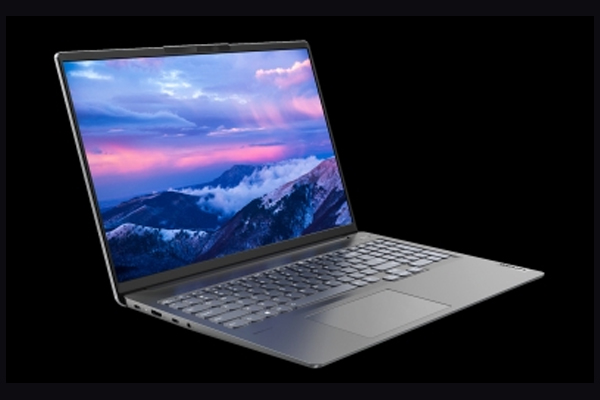 Lenovo IdeaPad Slim 5 Pro laptop launched in India