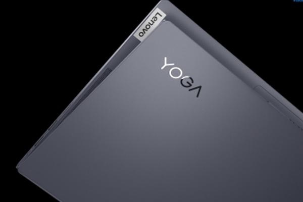 लेनोवो ने भारत में एआई संचालित योगा स्लिम 7आई लैपटॉप लॉन्च किया