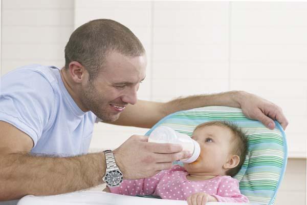 अपने पति से पहले ही शेयर करें पिता बननें की ये सारी जिम्मेदारी