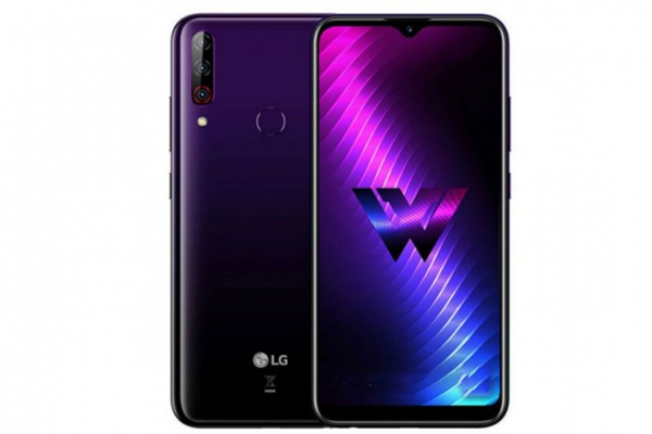LG ने लॉन्च किया W सीरीज स्मार्टफोन, कीमत 9,490 रुपये से शुरू