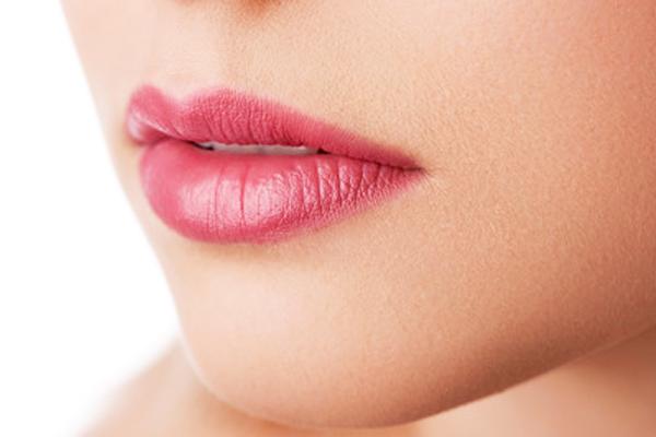 होठ बताते है आपका स्वभाव