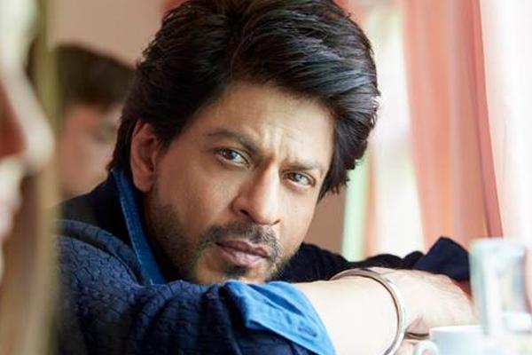 शोबिज में महिला कलाकारों के लिए काफी सकारात्मकता आई : शाहरुख