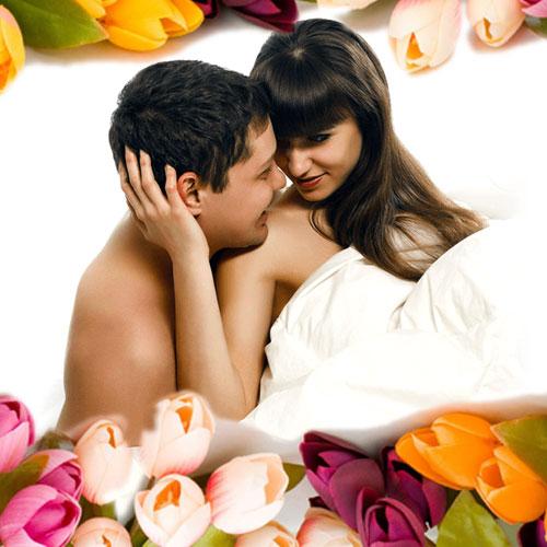 प्यार और रोमांस को लेकर महिलाओं का बदला...