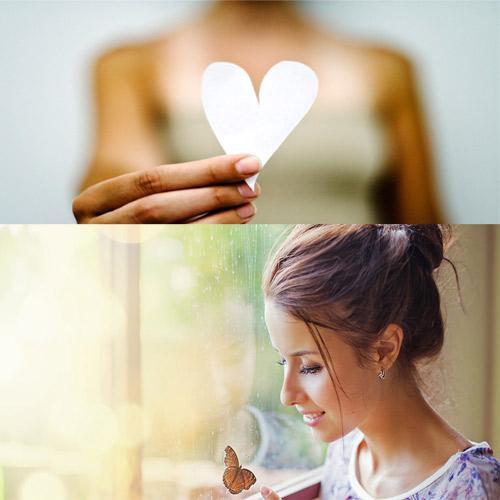 जानिए: खुद से प्यार करने के फायदे