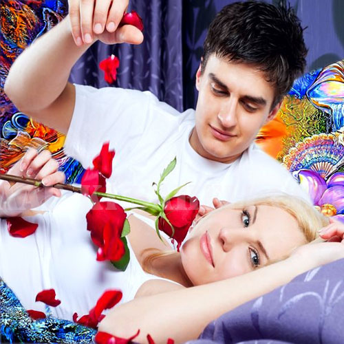 प्यार को बनाएं और भी प्यारा व रोमांटिक