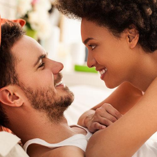 प्यार पर उम्र का कोई फर्क नहीं पडता
