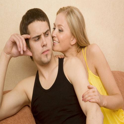 लव रिलेशन में कडवाहट दूर करने के उपाय