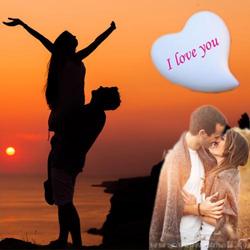 Love tips: प्यार की चिंगारी फिर से...