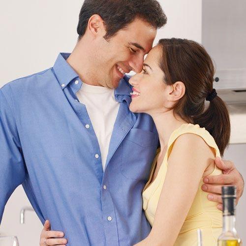 कमाल के उपाय:वैवाहिक जीवन बना रहेगा सुखी