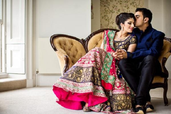 अपनी शादीशुदा जिंदगी में खुशाहली लाने के लिए अपनाएं ये तरीके