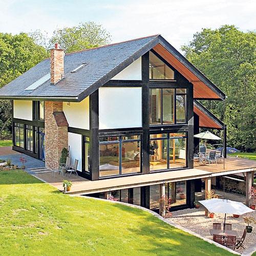Eco Friendly बनाएं अपना घर
