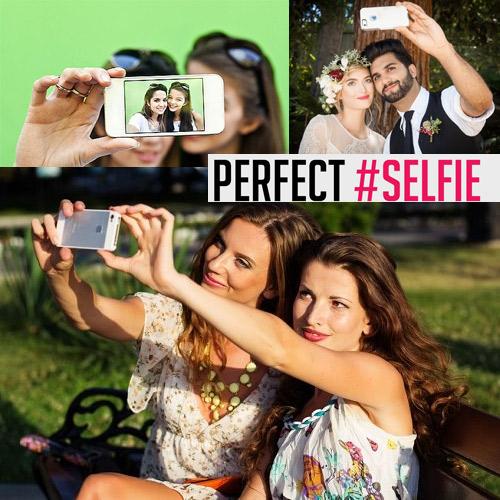 Makeup tips: Prefect Selfie गर्ल बनने के लिए आजमाएं...