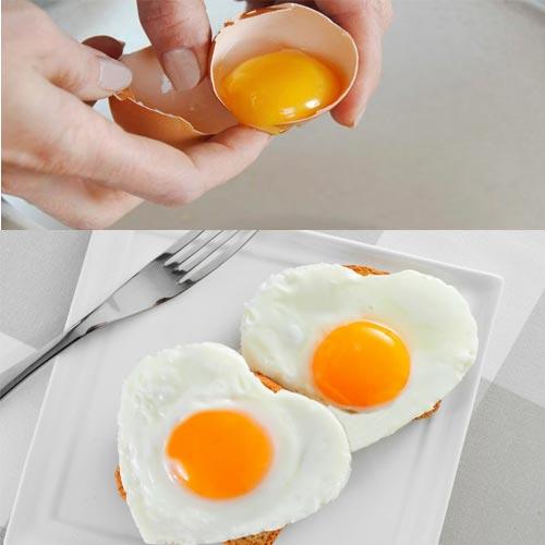 अण्डे ना सिर्फ पौष्टिक है बल्कि मोटापे को भी करें कम