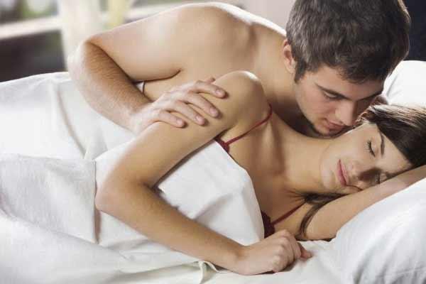 सेक्स ड्रीम का आपके रिलेशन से क्या संबंध है, जानिए
