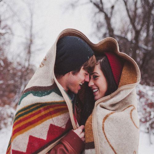वैवाहिक जीवन में सर्दियों में बनी रहे गर्माहट