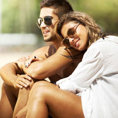 इन बातों से परेशान होते है शादीशुदा पुरूष