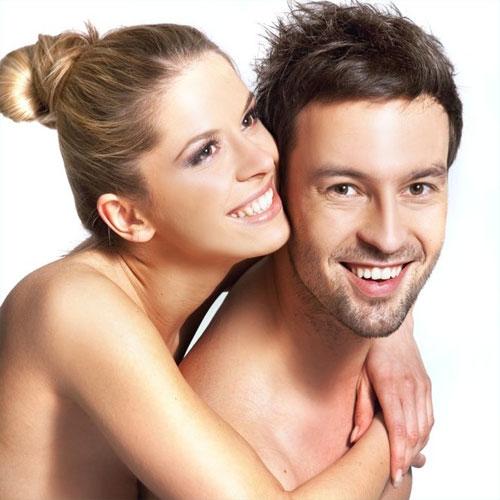 रोमांटिक रिश्ते को ताउम्र जवां रखने के उपाय