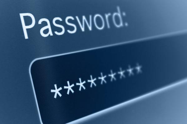 करोड़ों लोगों का पासवर्ड '123456' : स्टडी