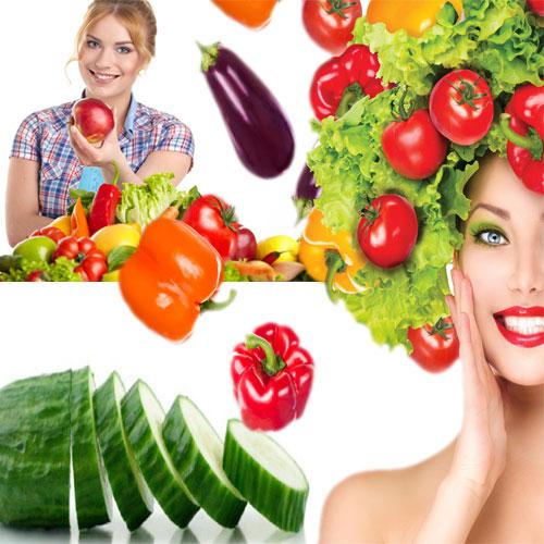 फल-सब्जियों के छिलकों में कई चमत्कारी गुण