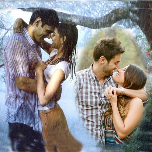 Romantic tips:तन-मन प्यार के सागर में गोते...