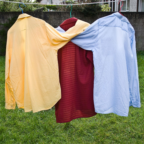 Monsoon season to get rid of stains clothing other tips for How to get rid of pen marks on shirt